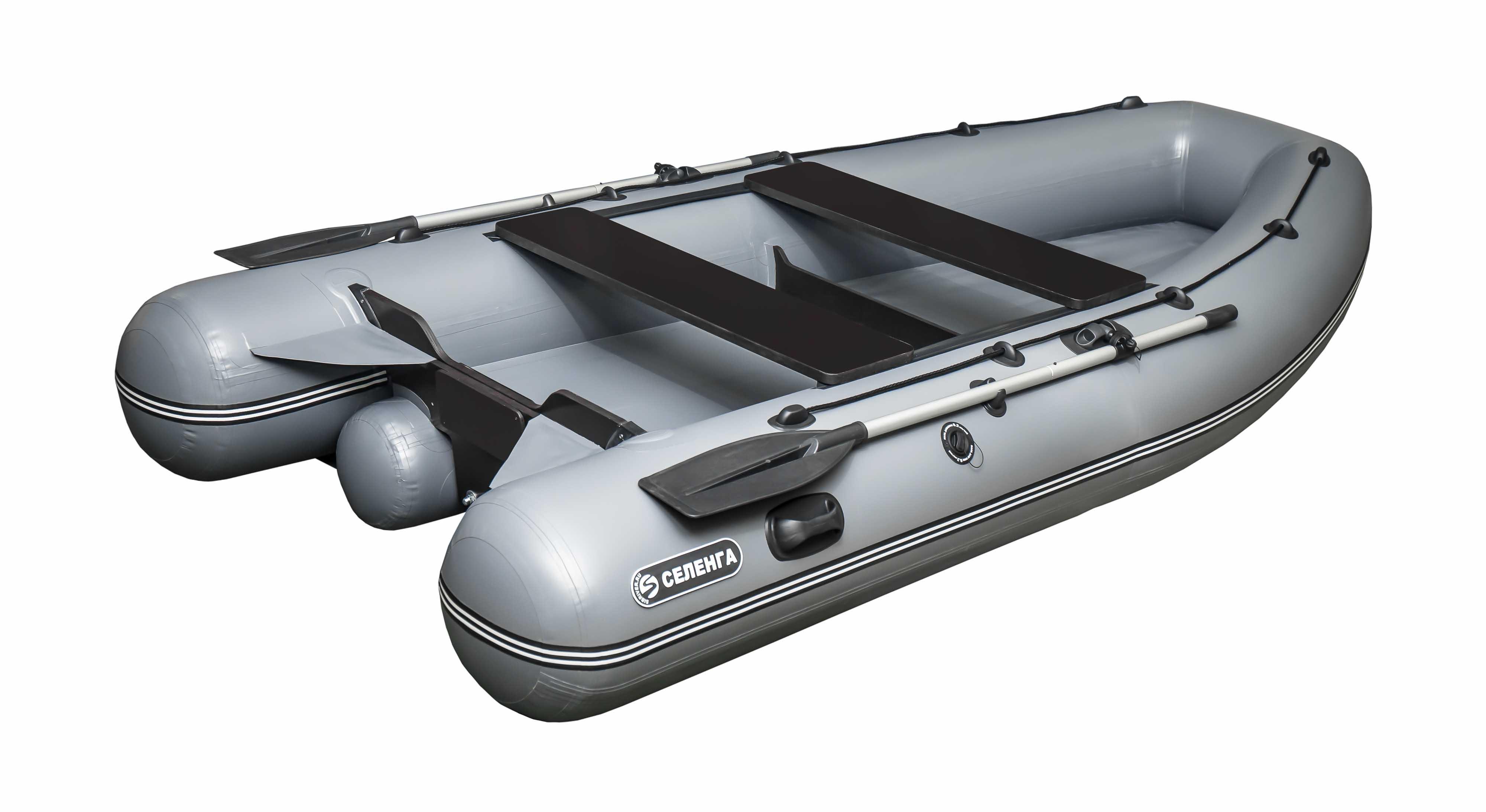 купить лодку с пвх и мотор в кредит